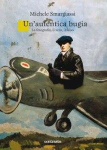 LOGOS_autentica_bugia_G
