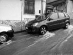 Reggio Calabria - 2 marzo 2013 - © Giancarlo Parisi