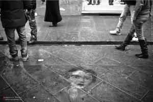 Processo alle fotografie – Realtà e post-produzione, una battaglia senza fine