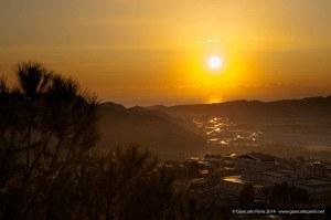 Escursione a Pietra Cappa, 23 Novembre 2014