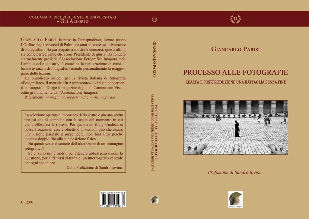 Parisi-copertina