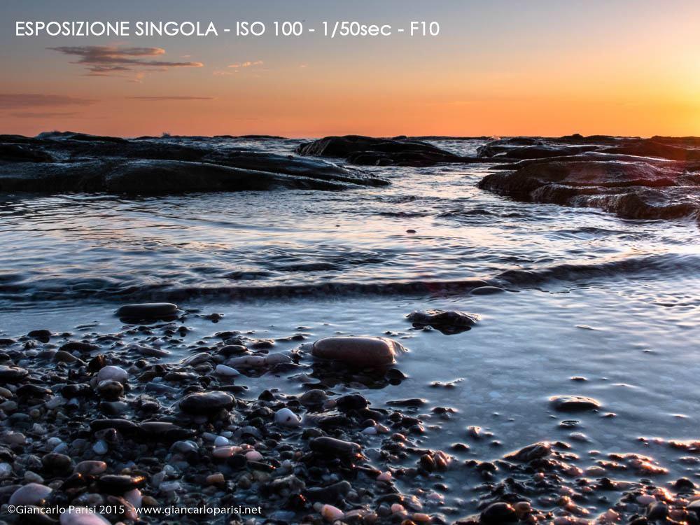 Fujifilm-X30-recensione-flare