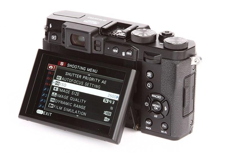 Fujifilm-X30-product-shot-14