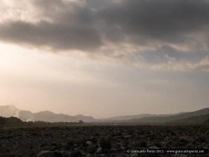Ritorno al Costantino: sulle tracce del sentiero per il Santuario di Polsi – prima parte