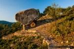 La Rocca del Drago - ©Giancarlo Parisi 2015