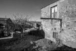 Borgo di Ferruzzano - ©Giancarlo Parisi 2015