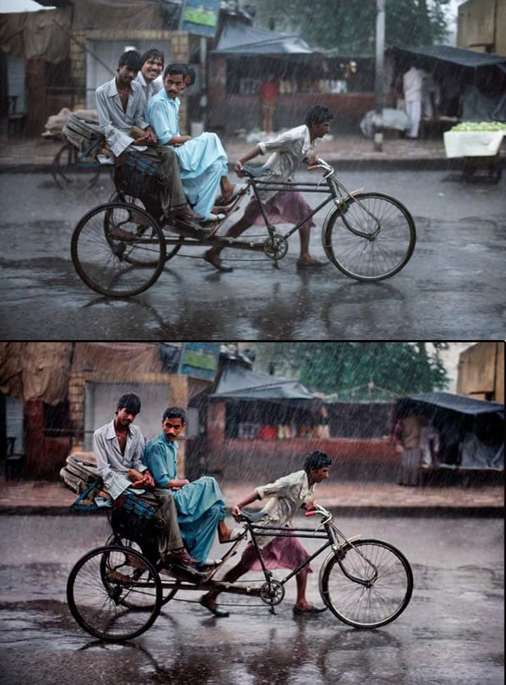 McCurry-risciò