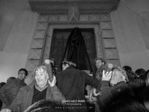 giancarlo-parisi-cunfrunta-2016