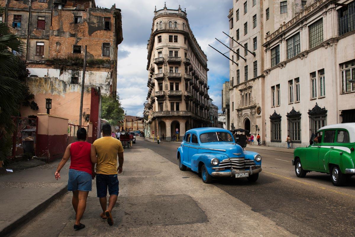 mccurry-Cuba- 2014