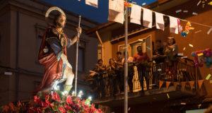 San Rocco di Palmi, due anni dopo