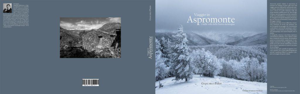 Viaggio-in-Aspromonte-Copertina