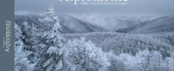 Viaggio in Aspromonte – I mille volti della bianca montagna